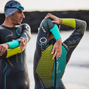 Aspire Limited Edition Wetsuit