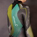 Aspire Limited Edition Wetsuit Women's