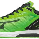 Wave Sonic Mens Running Shoes