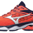 Wave Ultima 9 Women's Running Shoes