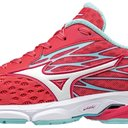 Wave Catalyst 2 Women's Running Shoes