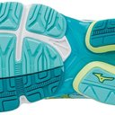 Wave Equate Women's Running Shoes