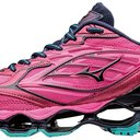 Wave Prophecy 6 Women's Running Shoes
