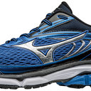 Wave Inspire 13 Running Shoes
