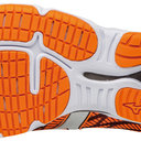 Wave Hitogami 4 Running Shoes