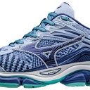 Wave Enigma 6 Women's Running Shoes