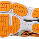 Wave Hitogami 4 Women's Running Shoes