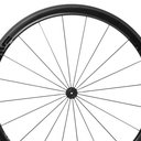 SES 3.4 Clincher Wheelset with Chris King Hubs