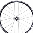 G27 Disc Clincher Wheelset with Chris King Hubs