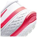 React Miler Trainers Ladies Running Shoes