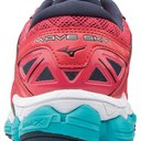 Wave Sky Women's Runnining Shoes
