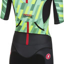 All Out Speed Suit Women's