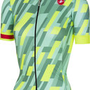 Free Speed Race Jersey Women's