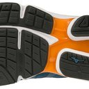 Wave Equate 4 Mens Running Shoes
