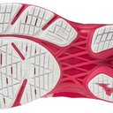 Wave Shadow 3 Women's Running Shoes