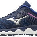 Wave Horizon 4 Women's Running Shoes