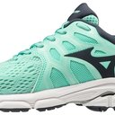 Wave Equate 4 Women's Running Shoes