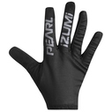 Cycling Divide Gloves Mens