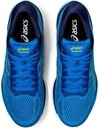 Glideride Mens Running Shoes