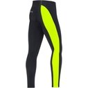 C3 Thermo Waist Tight+
