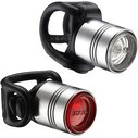 Drive Light Set   15 7 Lumen