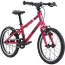 Bonaly 16 Inch Wheel 2020 Kids Bike