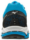 Wave Equate 2 Running Shoes