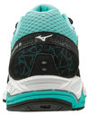 Wave Equate 2 Women's Running Shoes