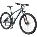 Aggressor Expert 2021 Mountain Bike