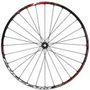 Red Passion Tubeless AFS 29 Wheelset