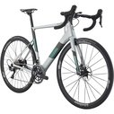 Supersix Neo 2 2021 Electric Road Bike