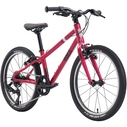 Bonaly 20 Inch Wheel 2020 Kids Bike