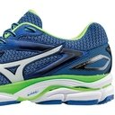 Wave Ultima 8 Running Shoes