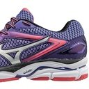 Wave Ultima 8 Women's Running Shoes