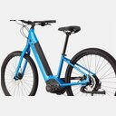 Adventure Neo 4 2021 Electric Hyrbid Bike