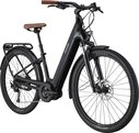 Adventure Neo 3 Equipped 2021 Electric Hybrid Bike