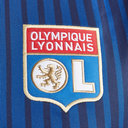 Olympique SS Tee