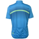 Select LTD Jersey Mens